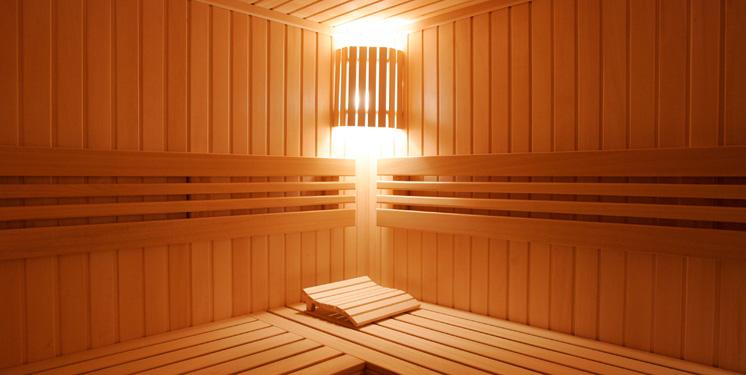Izgraditi hamam - faze izgradnje turskog kupatila
